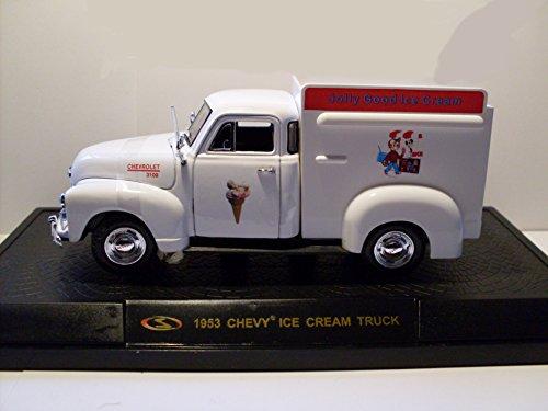 chevrolet-ice-cream-truck-1953-132