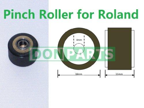 Roland Vinyl Printer
