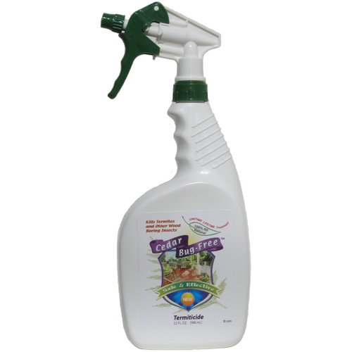termite-control-cedar-bug-free-termiticide-natural-termite-treatment-termite-spray-32-oz