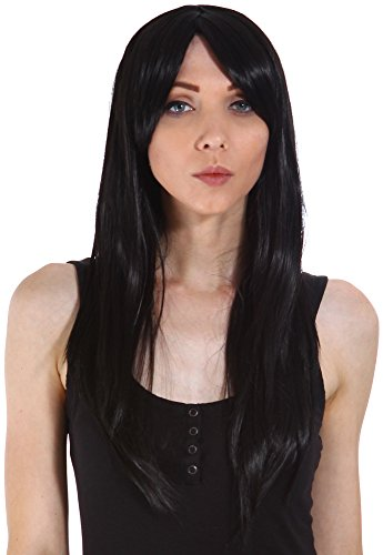 simplicity-women-fashion-black-long-natural-straight-full-hair-cosplay-wigs