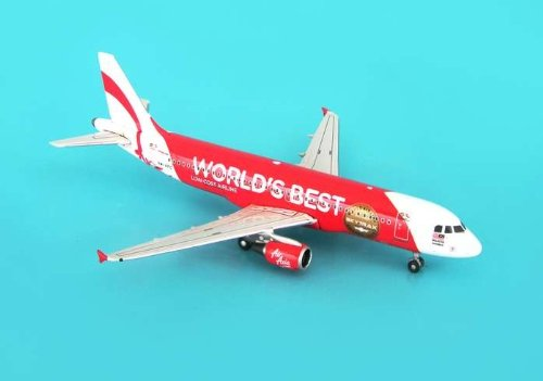 phoenix-airasia-worlds-best-skytrax-a-320-model-airplane