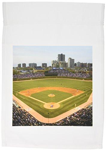 3drose-fl-90190-1-cubs-baseball-game-wrigley-field-chicago-ilus14-dfr0124david-r-frazier-garden-flag