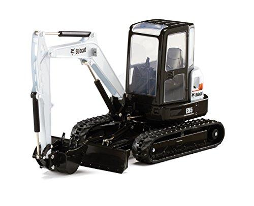 bobcat-6988733-die-cast-model-vehicle