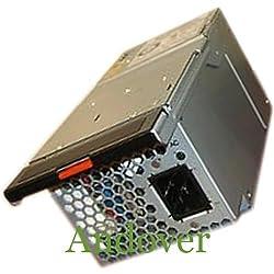 IBM x365 Server Power Supply 950W 24R2705 24R2706 Astec AA23080