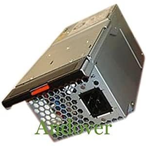IBM x365 Server Power Supply 950W 24R2705 24R2706 Astec AA23080