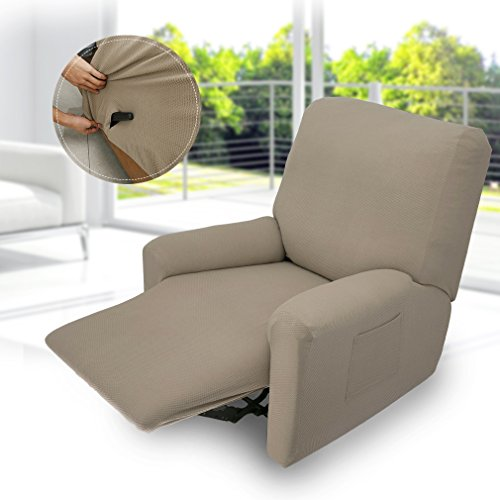 Housse fauteuil - Housse fauteuil relax ...