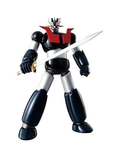 スーパーロボット超合金 マジンガーZ (初回特典付き)