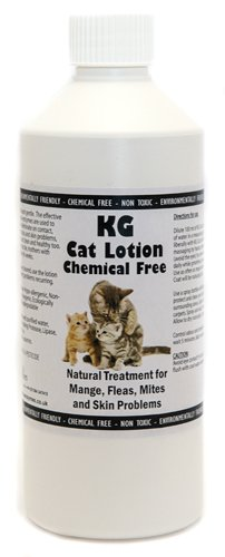 kg-cat-lotion-500-ml-for-mange-fleas-ticks-mites-and-itchy-skin-problems-chemical-free
