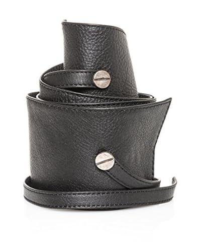 Timberland Cinturón