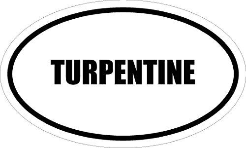 6-printed-white-vinyl-turpentine-oval-euro-impact-style-vinyl-decal-sticker