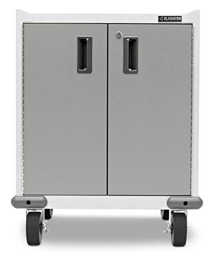 Irobot Roomba 595 front-634679