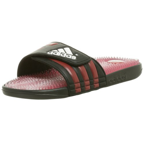 Buy adidas Men's Santiossage Sandal