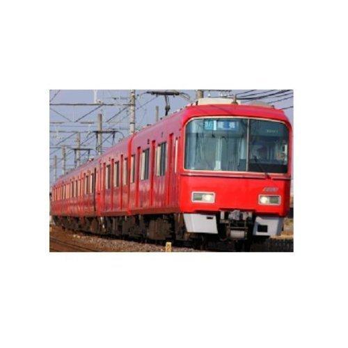 Nゲージ 4277 名鉄3100系 1次車 基本2両編成セット (動力付き)