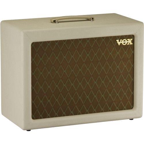 Strange Vox V112Tv 1X12 Guitar Speaker Cabinet Cream Custom Download Free Architecture Designs Embacsunscenecom