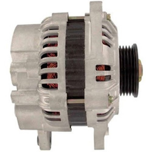 200 AMP 13341 ALTERNATOR Jeep Wrangler TJ Dodge High Output Perfomance NEW HD