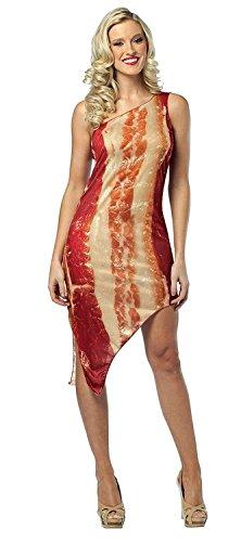 Rasta Imposta Bacon Dress