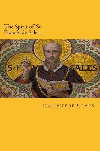 the-spirit-of-st-francis-de-sales