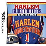 Harlem Globetrotters World Tour (Nintendo DS Game)