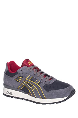 Men's GT-II Low Top Sneaker