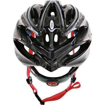 Buy Low Price Louis Garneau 2010/11 Robota II MTB Cycling Helmet – 1405629 (B002ZVR6AO)
