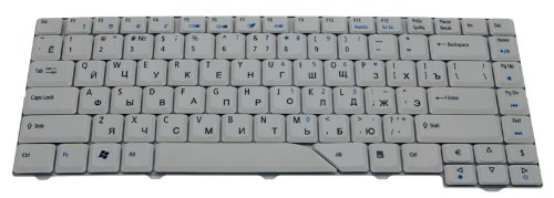 Original Acer Notebook Tastatur