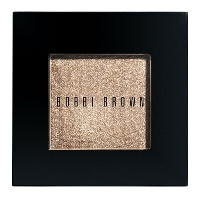 Bobbi Brown Shimmer Wash Eye BONE