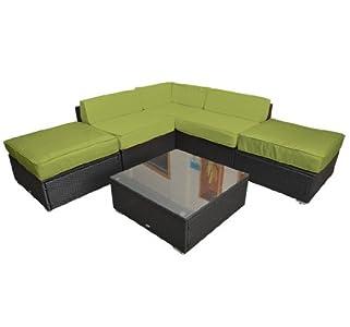 sleepwell furniture cushions price