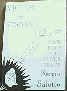 Path to Inner Peace: Sergio Salotto: 9781860331008: Amazon.com: Books
