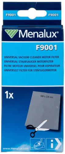 menalux-f-9001-universell-zuschneidbarer-motorfilter
