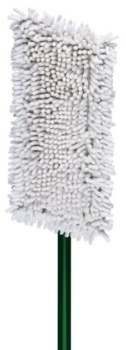 Libman Microfiber Swivel Dust Mop Replacement Cover Home