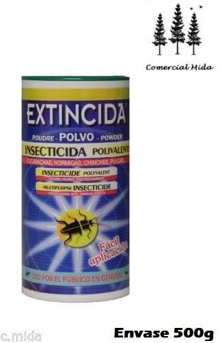 extincida-polvo-500g-jardineria-domestica-cucarachas-chinches-pulgas-hormigas