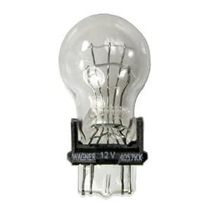 Amazon.com: Wagner Lighting 4057LL Long Life Miniature Bulb - Box of