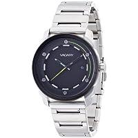 [バガリー]VAGARY 腕時計 BQ1-034-51 メンズ