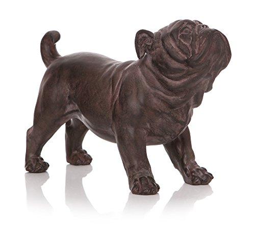 shruti-disenos-avi-estatua-bulldog-de-pie