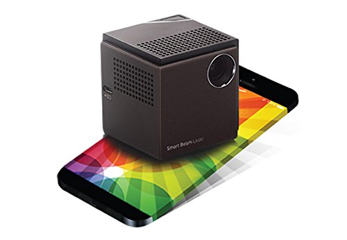 Sale!! [SK Telecom] UO Smart Beam Laser Projector / 2015 Brand New Item