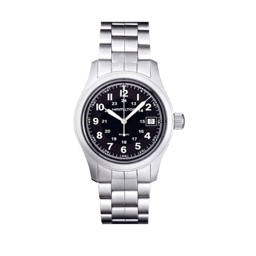 Hamilton Khaki Field Mens Watch H68411133