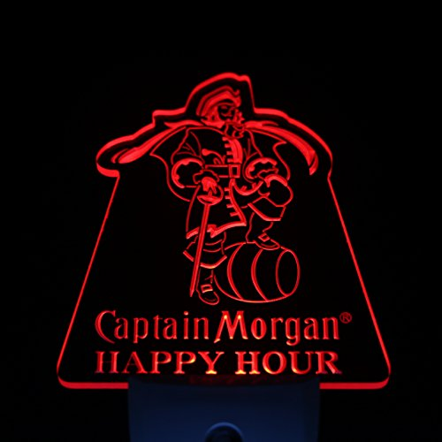 ws0206-captain-morgan-happy-hour-beer-day-night-sensor-led-night-light-sign