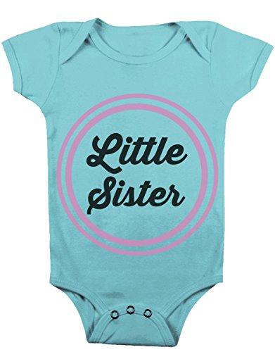 t-shirt-petit-frere-et-soeur-humor-little-brother-by-tshirteria-t-shirt-m-bleu-ciel