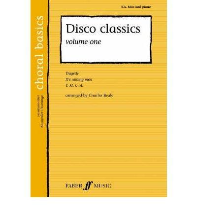 disco-classics-v-1-sa-men-accompanied-author-charlie-beale-apr-2007