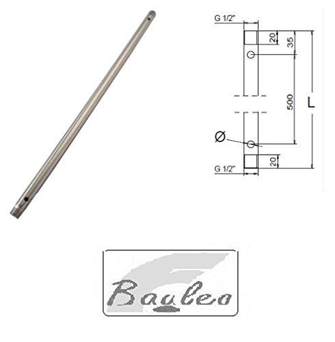aste-inox-aisi-304-oe-1-2-foratura-50-cm-lavorazione-al-laser-per-barre-da-diserbo-l1570-mm