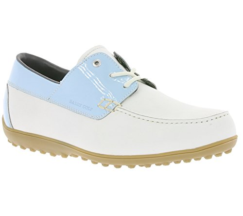 bally-golf-mocc-plus-women-s-golf-shoes-white-20926-size38-2-3