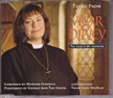 George and the Choir Vicar of Dibley/Mr Bean Themes