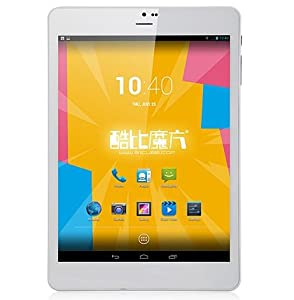 Cube talk9 tablet phone 3g gps quad core gsm android 4 2 tablet pc 9 inch 1980x1200 ips bluetooth