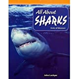 All about Sharks: Units of Measure (Mathematics Readers) (Paperback) - Common