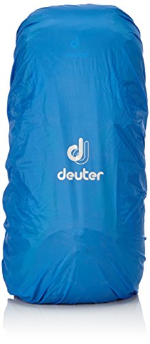 Deuter-Herren-Wanderrucksack-Futura-26-Granite-Spring-66-x-29-x-19-cm-26-Liter-3423442060