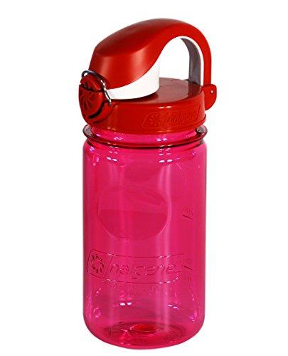Nalgene-Kinder-Trinkflasche-Everyday-OTF-Pink-0375-Liter-1902910