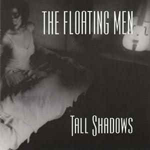 Tall Shadows