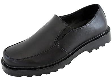 annte shoes s restaurant kitchen work anti