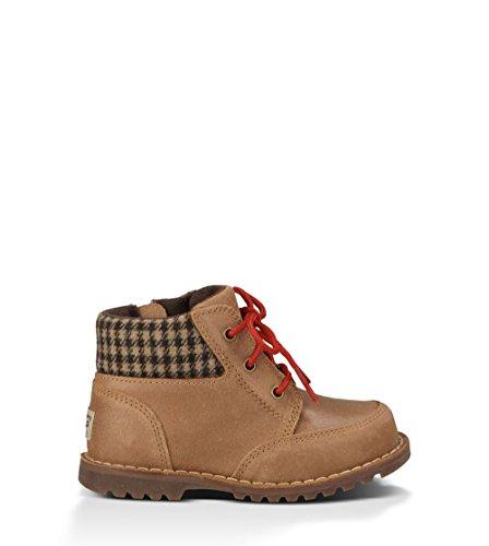 UGG Little Kids Orin Boot Navy Size 12 M US Little Kid
