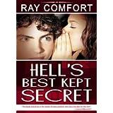 Hells Best Kept Secretby Ray Comfort